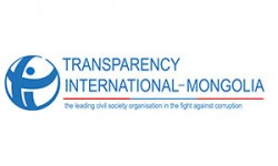 Transparency International - Mongolia