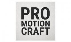 Promotion Craft